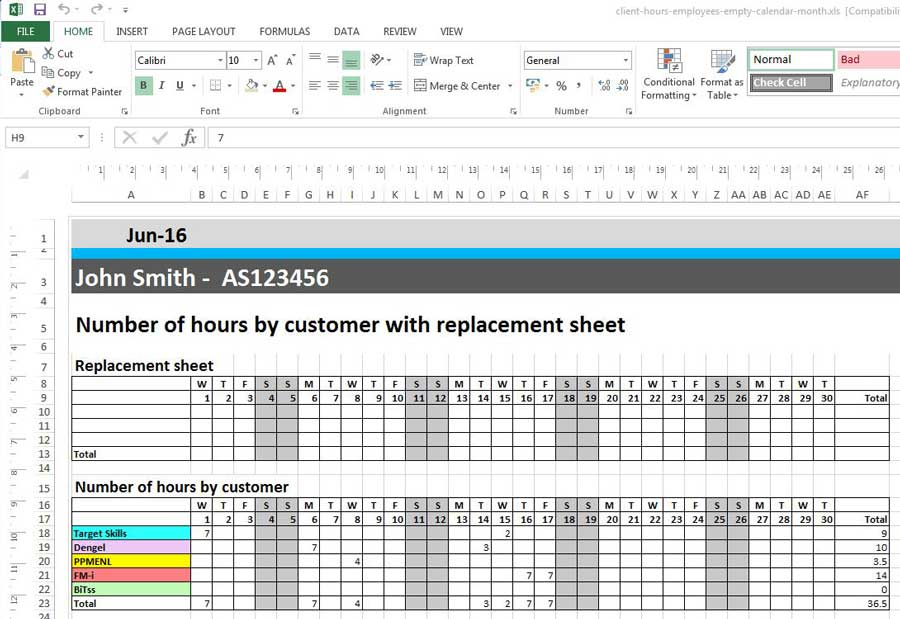 monthly-excel-schedule-replacement-sheet.jpg?dc=201711141030