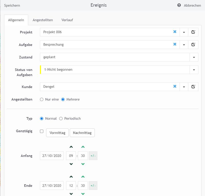 6b113820bff30c Eine Online Planung mit PlanningPME erstellen